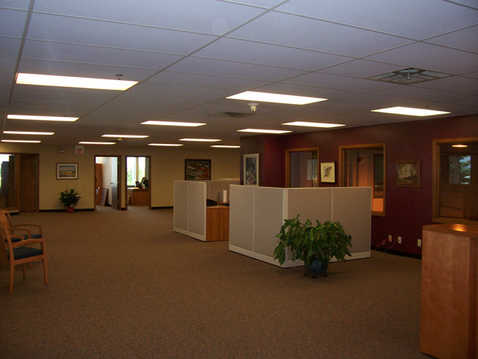 Contact Schultheiss Contractors Milwaukee Area Painters Custom Interior Design Refinishing In And Southeastern Wisconsin