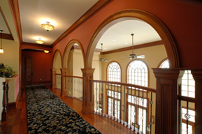 ... Milwaukee Area For Over Residential And Commercial Interior  Redecorating And Contracting Services In SE Wisconsin