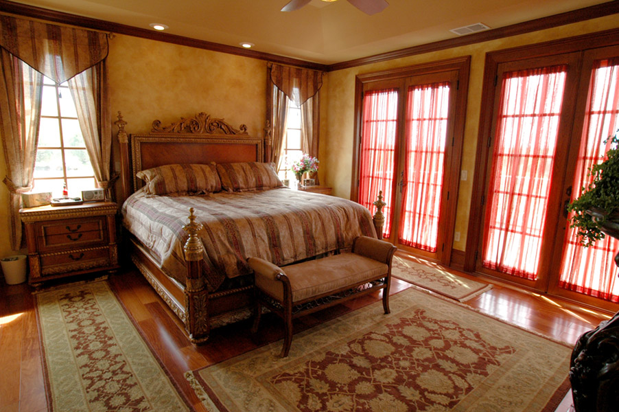Residential And Commercial Interior Redecorating Painting Services In Milwaukee